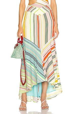 Beverly Skirt
