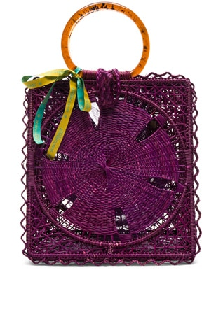 Luriza Bag