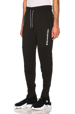NSE Graphic Pant