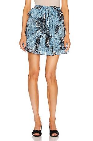 Zea Skirt