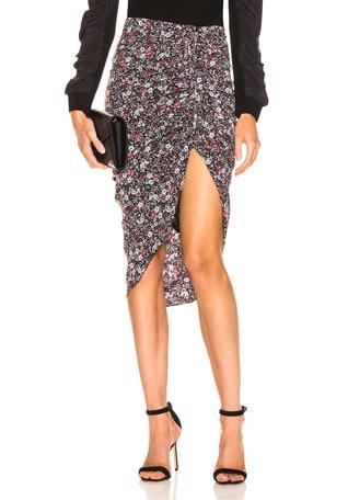 Ari Skirt