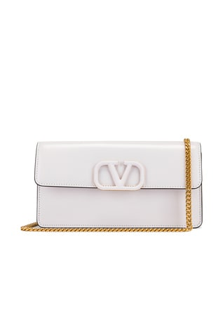 VSling Wallet on Chain Bag