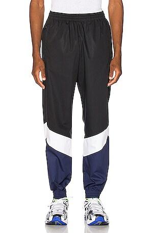 Mustermann Pants