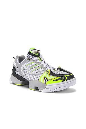 Spike Runner 400 Sneaker