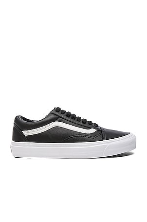 OG Leather Old Skool LX