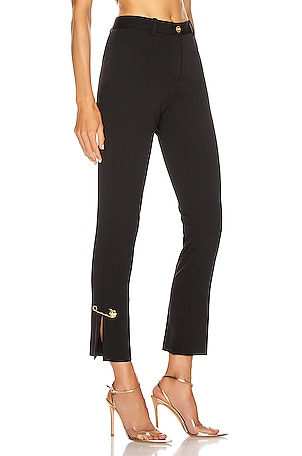 Pin Tailored Pant