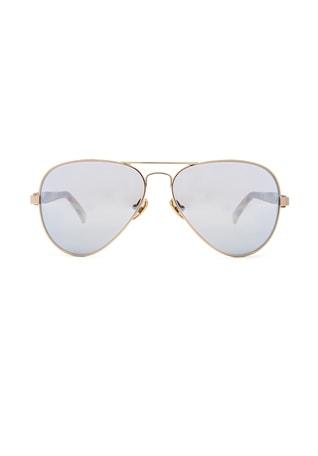 Concorde 11 Sunglasses