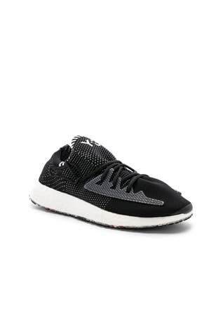 Raito Racer Sneaker