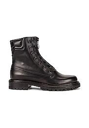 Kicks Bootie