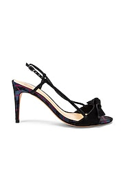 Clarita Slingback Heels