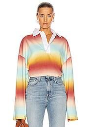 Epola Shirt
