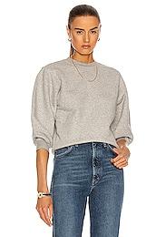 Thora Sweatshirt