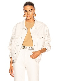 Charli Jacket