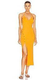 Pierce Dress