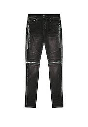 MX2 Denim Jean