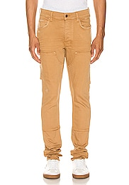Workman Skinny Pant