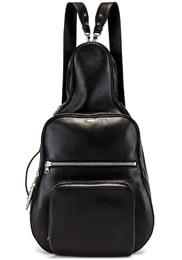 Medium Guitar Bag