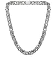 Classic Chain 7 Necklace