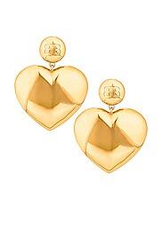 Susi Earrings