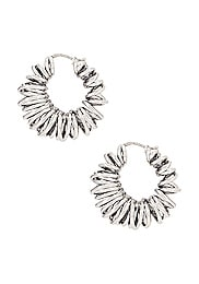 Orecchini Earrings