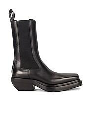 BV Lean Boots