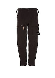 Boy Combat Trousers