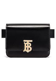 Bum Belt Bag