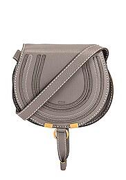 Small Marcie Crossbody Bag