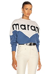 Houston Sweatshirt