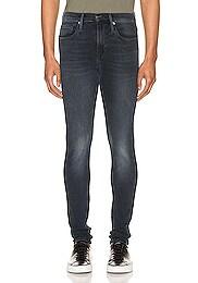 Jagger True Skinny Jean