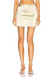 Monteria Skirt