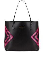 Wing Shopping Bag