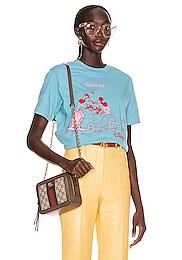 Mickey T Shirt