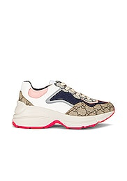 Rhython GG Sneakers