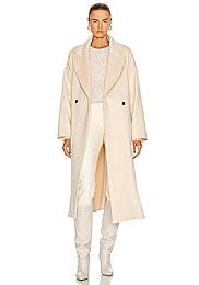 Elliot Coat