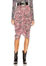 Betina Skirt