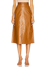 Domiae Skirt