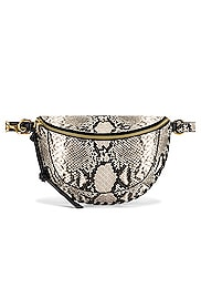 Skano Belt Bag