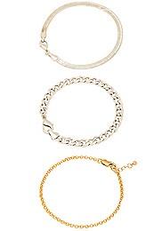 for FWRD Apertif Bracelet