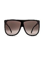 Oversized Filipa Sunglasses