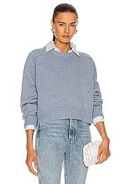 Bruzzi Sweater