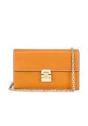 Jacqueline Chain Bag