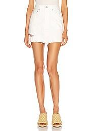 Ripliy Skirt