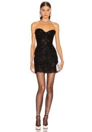 Dinka Dress
