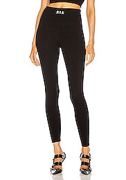 Sibille Pant