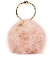 Milady Bag