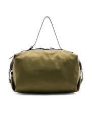 Large Convertible Bag