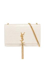 Medium Kate Chain Bag
