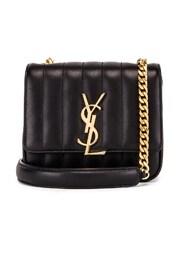 Monogramme Vicky Shoulder Bag
