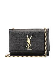 Small Kate Monogramme Chain Bag
